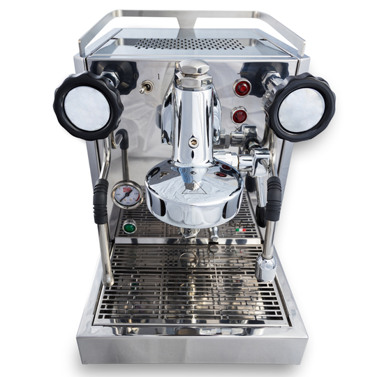 quick-mill-rubino-espresso-machine