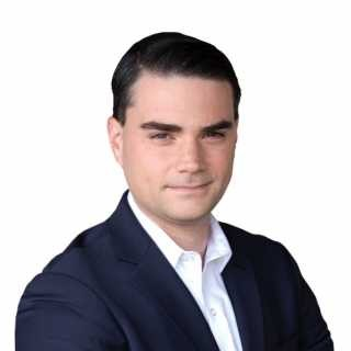 You can depend on My Patriot Supply for food storage for emergencies. - Ben Shapiro