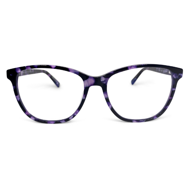 https://klassyshop.com/products/play-rx-blue-light-glasses?variant=32751001206846