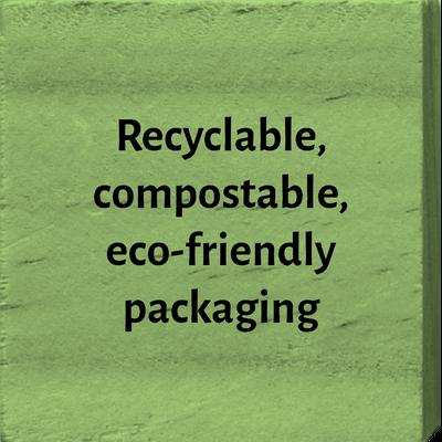 reuse reduce recycle fysi