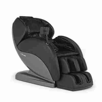 CORENINE Cordless 3D Massage Pillow with Heat
