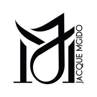 Jacque Mgido Cosmetics