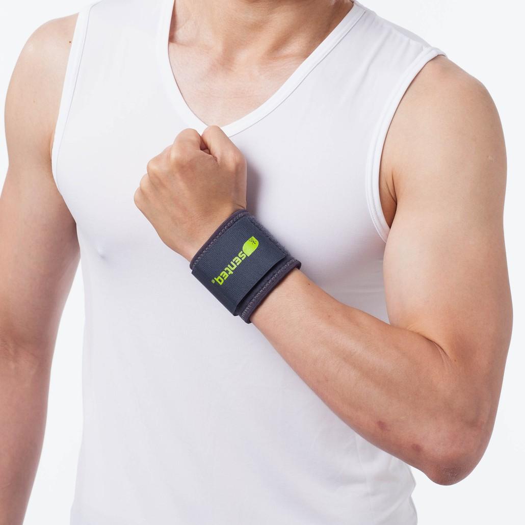 SENTEQ Wrist Brace (SQ1-H011)