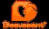 Deeveeant Logo