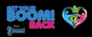 GYBB logo