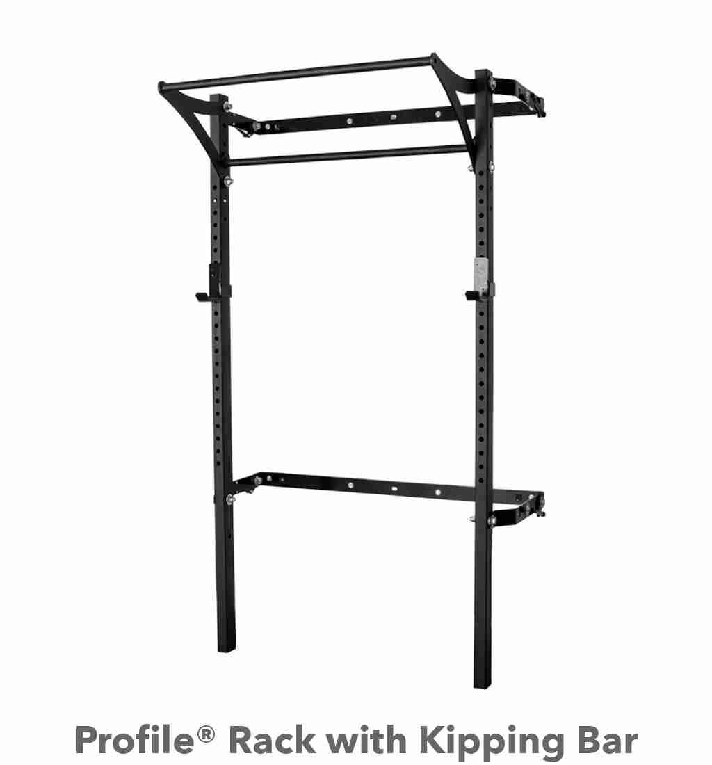 profile-rack-with-kipping-bar