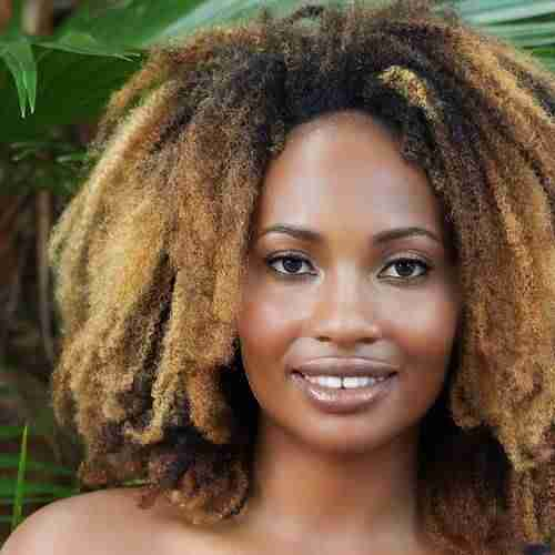 Five Lessons Natural Skin Care Can Learn From the Natural Hair Movement