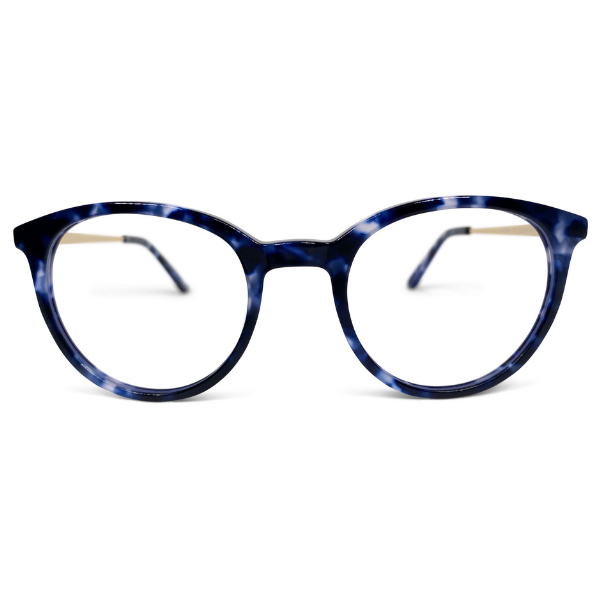 https://klassyshop.com/products/focus-rx-blue-light-glasses?variant=32751031877694