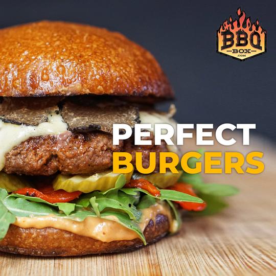 close up photo of a burger