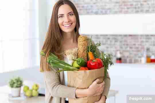 healthy life, hidup sehat