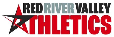 Red River Valley Athletics - Grand Forks, North Dakota