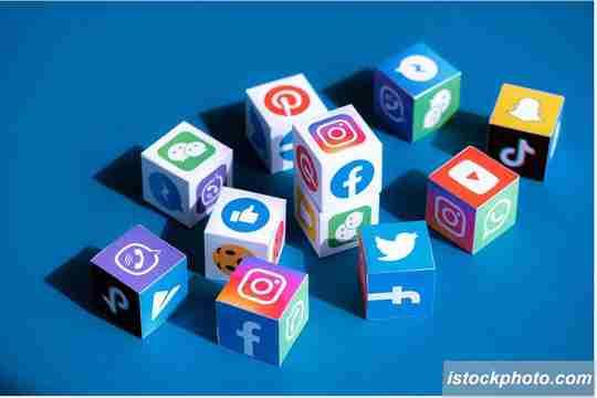 media sosial, brand awareness, strategi marketing, facebook, instagram, TikTok, twitter