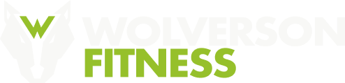 Wolverson Fitness