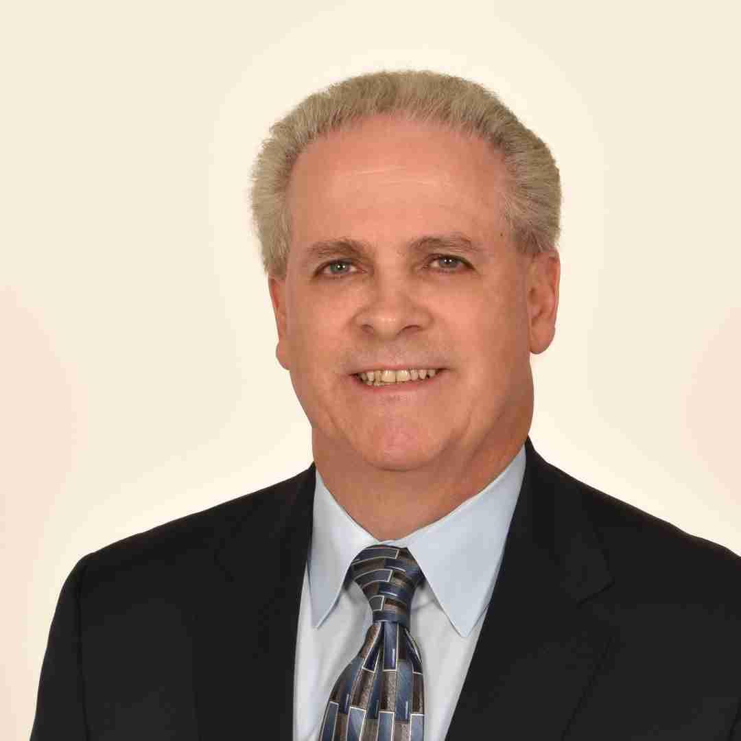 Jeff Ahern| LeadershipBooks.store