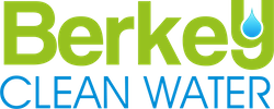 Berkey Clean Water