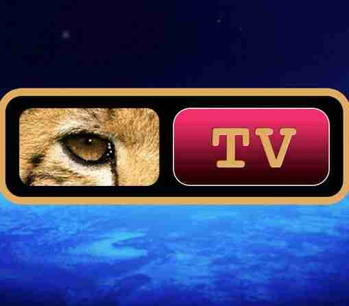 Project Camelot TV Network