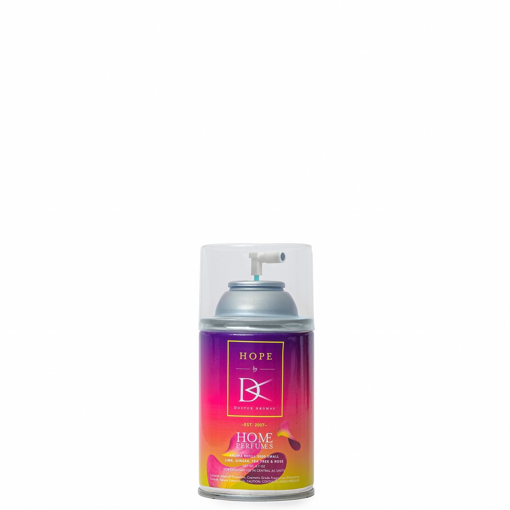 Small Aroma Refill 3000