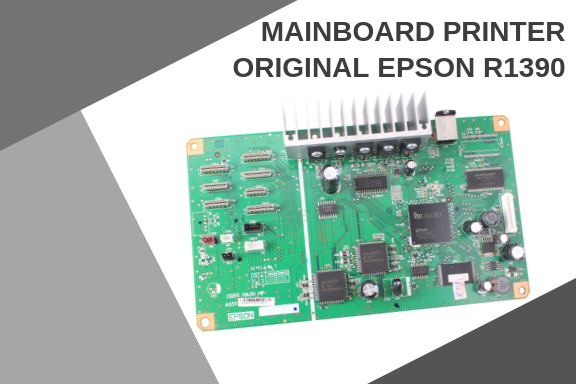 jual mainboard printer epson r1390 original , jual mainboard printer r1390 murah , mainboard printer r1390 murah , mainboard epson r1390 , jual mainboard printer murah , jual mainboard printer surabaya , jual mainboard printer jakarta