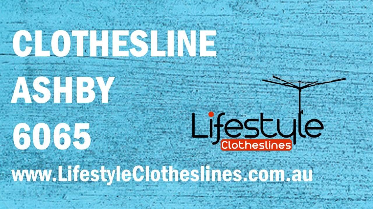 Clotheslines Ashby 6065 WA