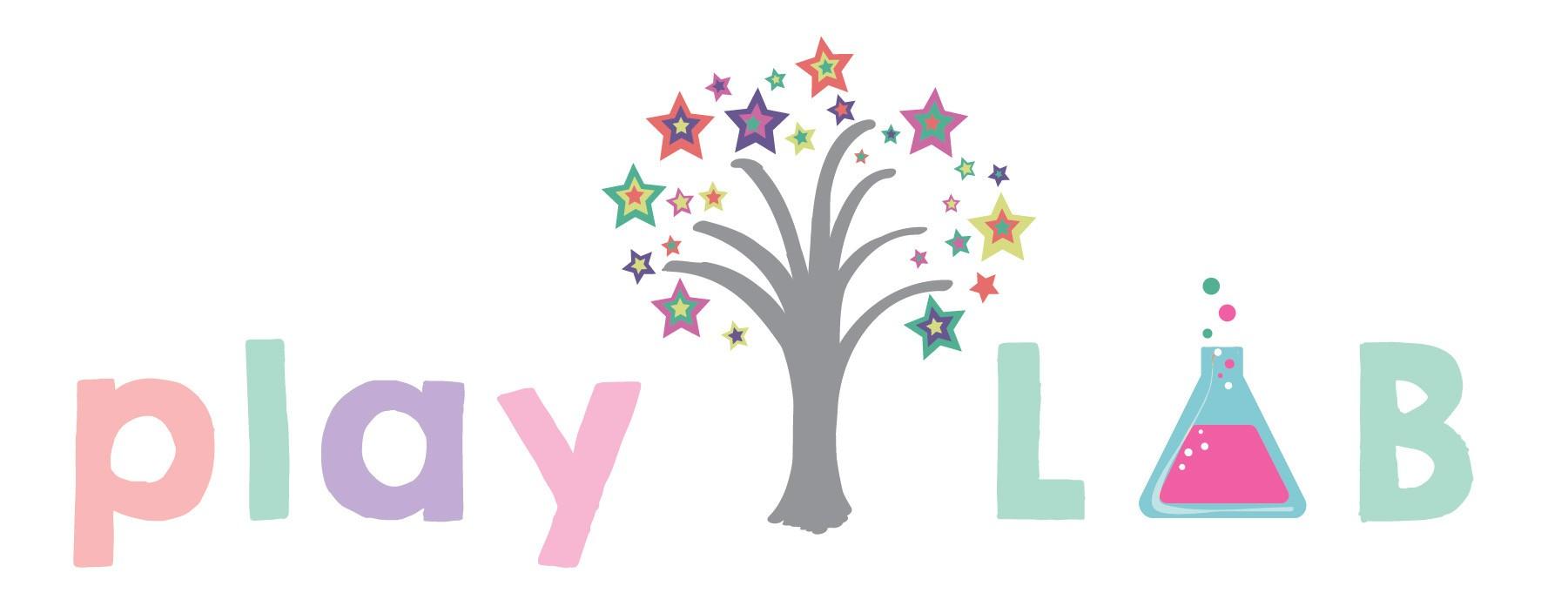 Play Lab Logo