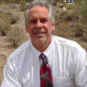 Bobby D.