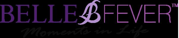 Belle Fever Logo