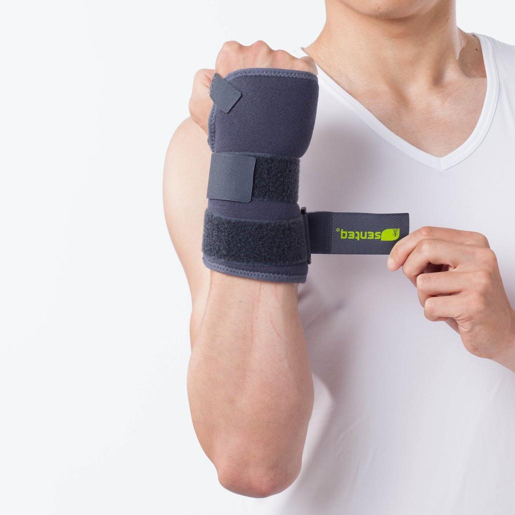 SENTEQ Wrist Stabilizer (SQ1-H022)
