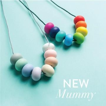 Shop New Mummy