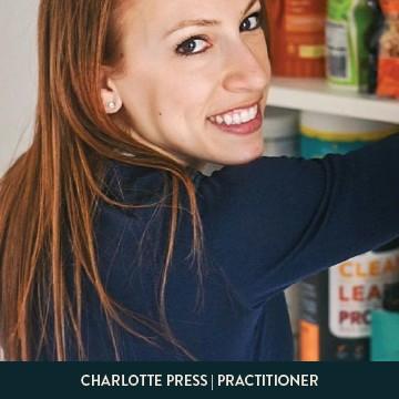 charlotte press