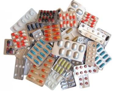 médicament punaise de lit