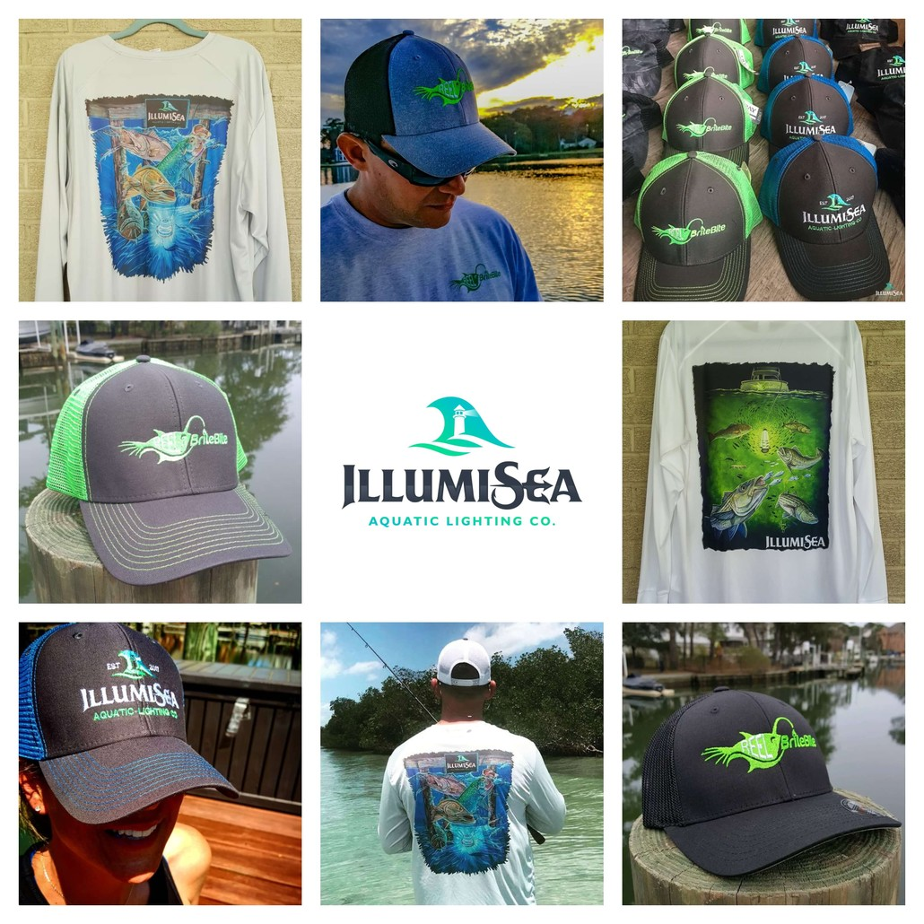 Underwater-lights-apparel