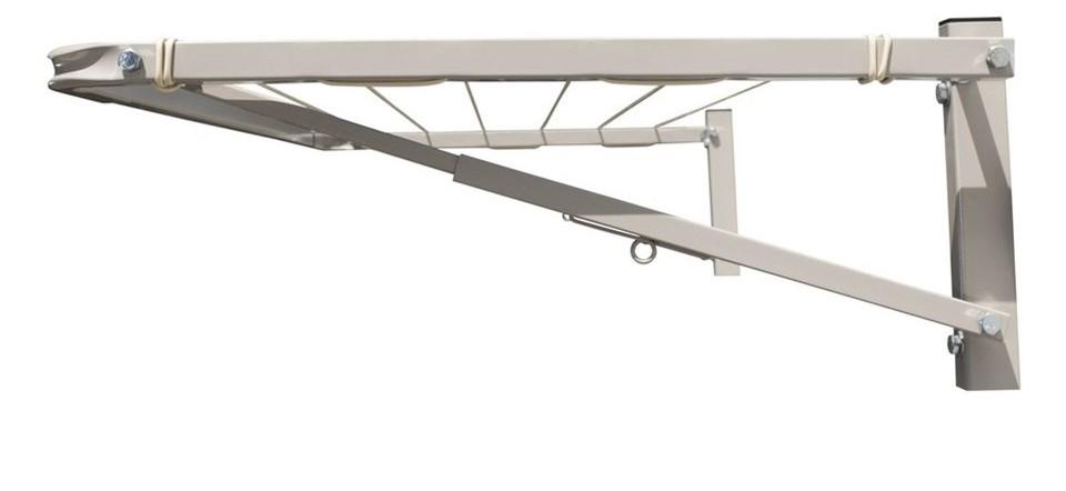 80cm clothesline Eco 120