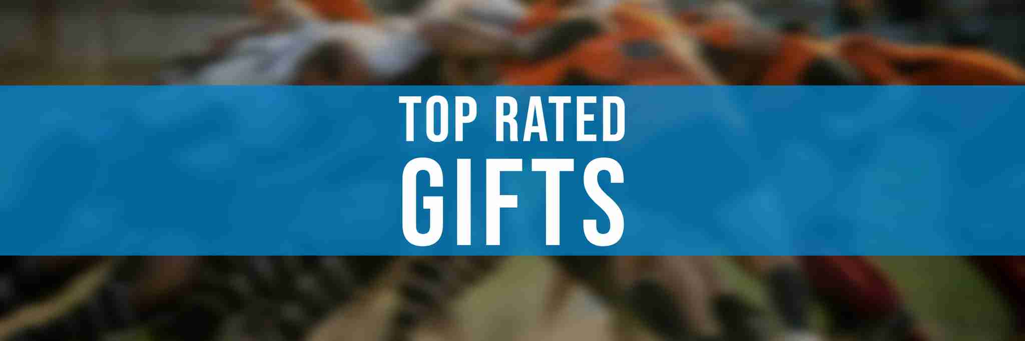 Ruggers Rugby Top Rated Gifts