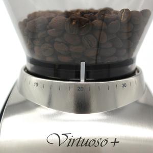 baratza-virtuoso-plus-coffee-grinder