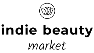 INDIE BEAUTY MARKET