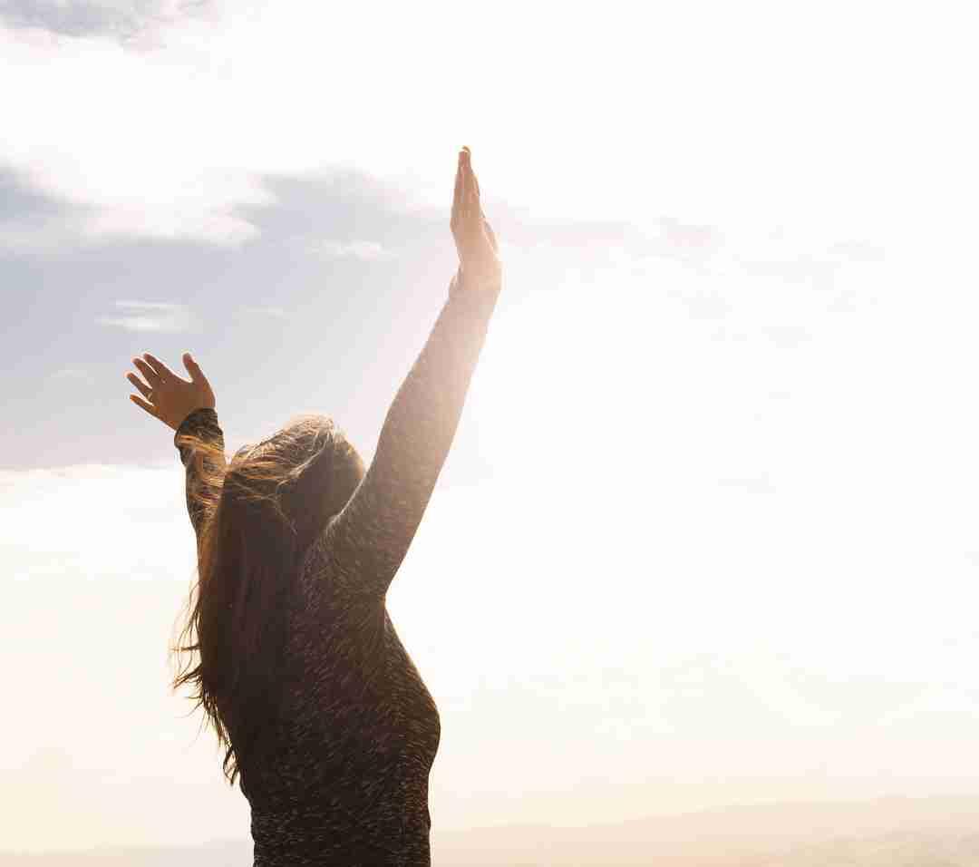 mindfulness coach happiness