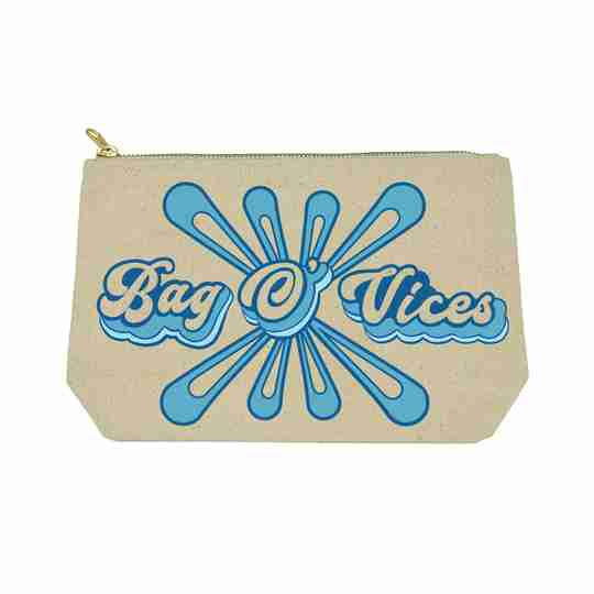 Bitch Bags | From Twisted Wares®