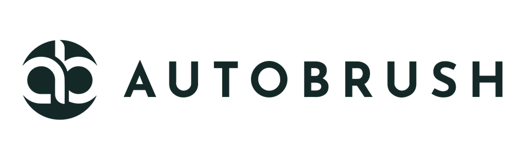 AUTOBRUSH LOGO
