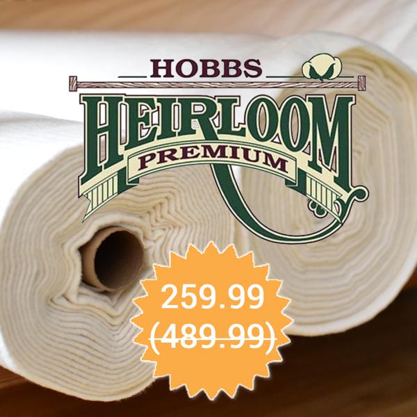 hobbs batting sale
