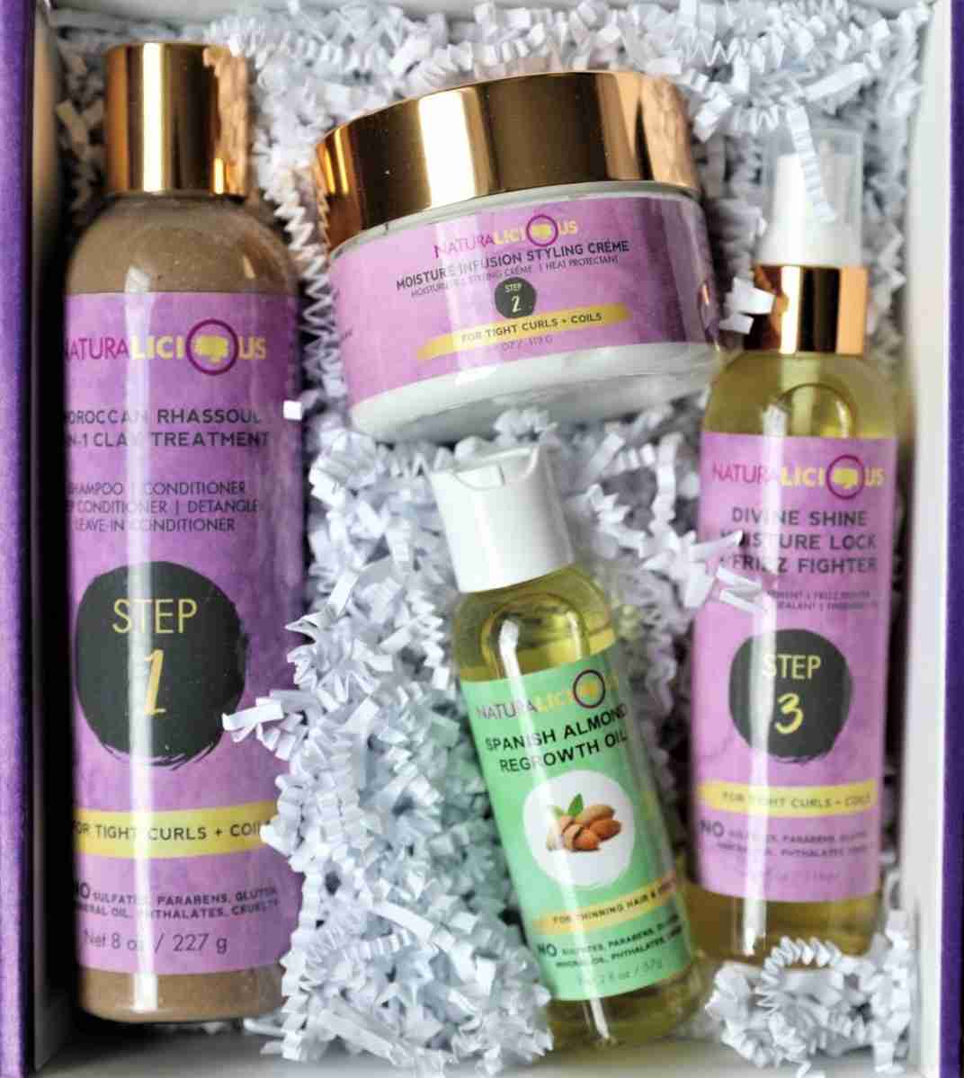 https://naturalicious.net/collections/view-products
