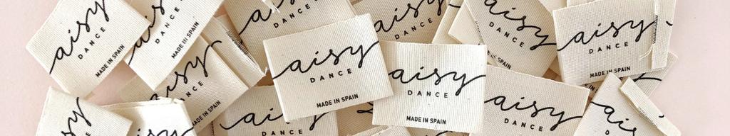 Aisy Dance