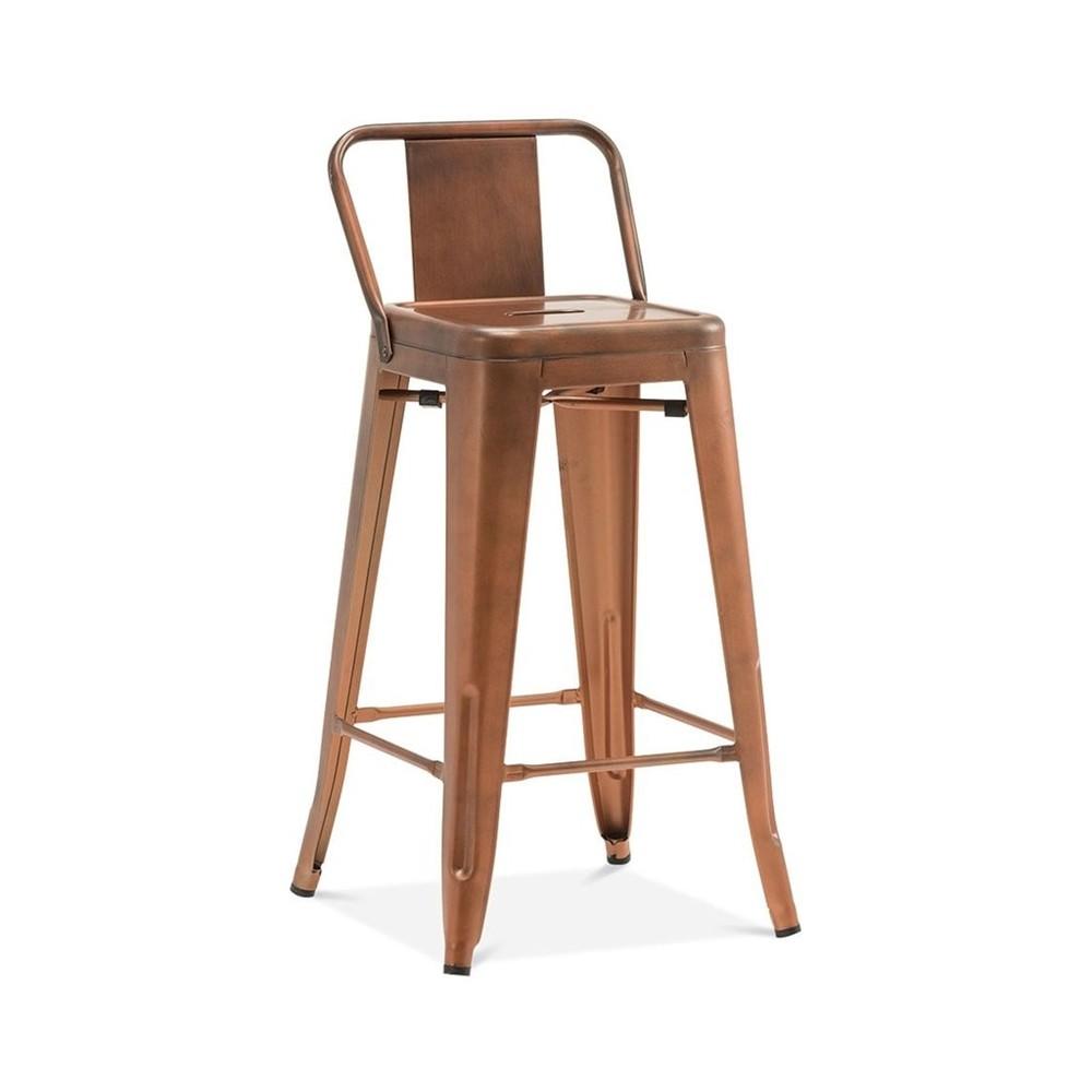 Prime Restaurant Furniture Canda Moda Seating Corp Machost Co Dining Chair Design Ideas Machostcouk