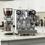 quick-mill-rubino-espresso-machine