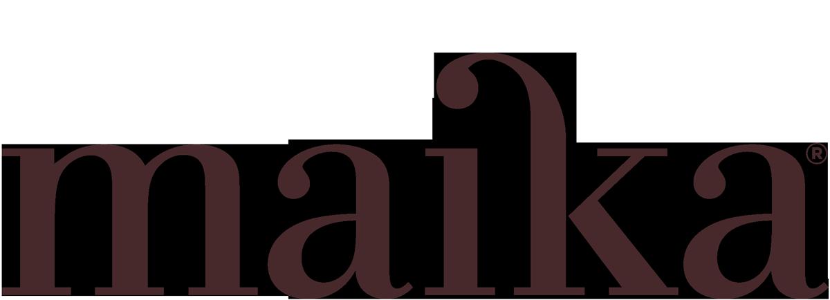 maika logo