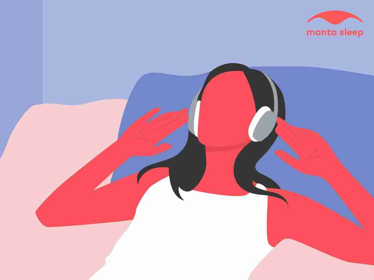 What Is ASMR — and Can It Help You Sleep?