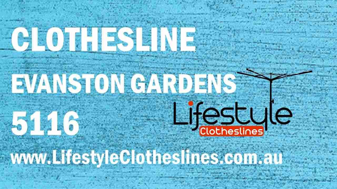 Clotheslines Elizabeth Downs 5113 SA