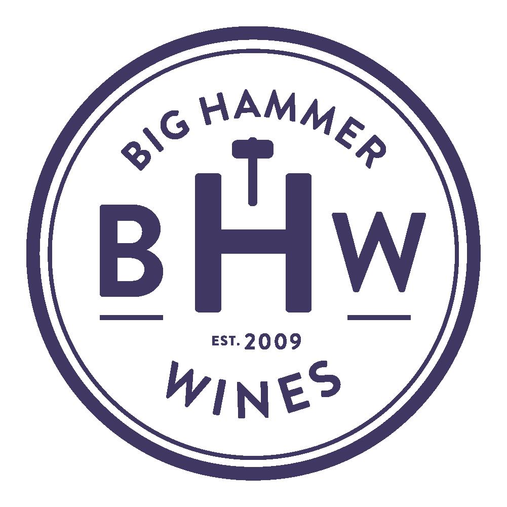 Big Hammer Wines