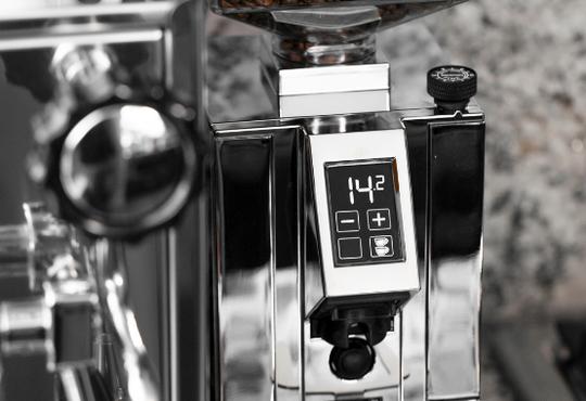 shop-espresso-grinders