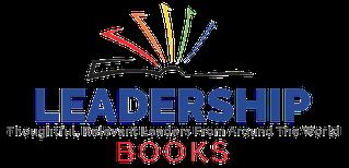 Leadership Bookstore