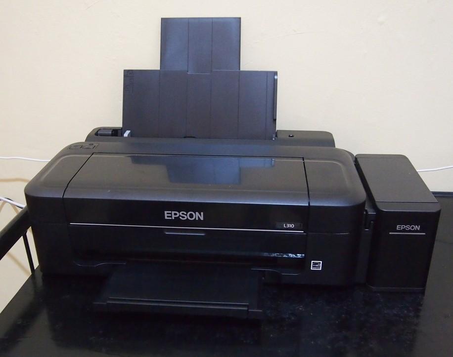 printer jarang digunakan